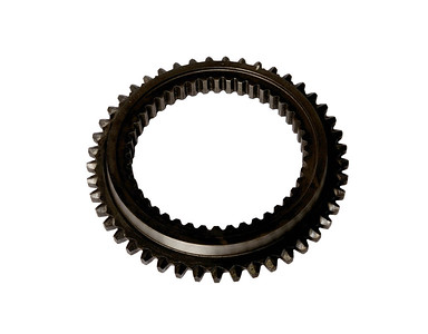 MASSEY FERGUSON HUB GEAR SPLINED CONE 1685067M1