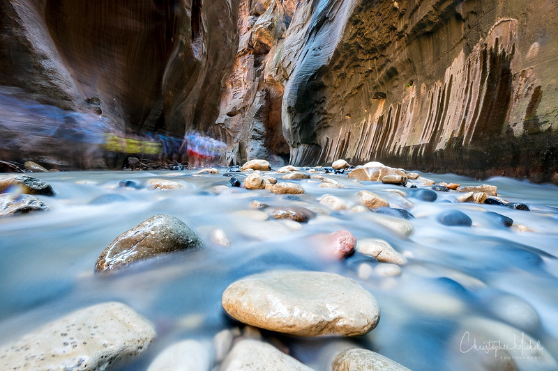Narrows_Zion_140923_2342.jpg
