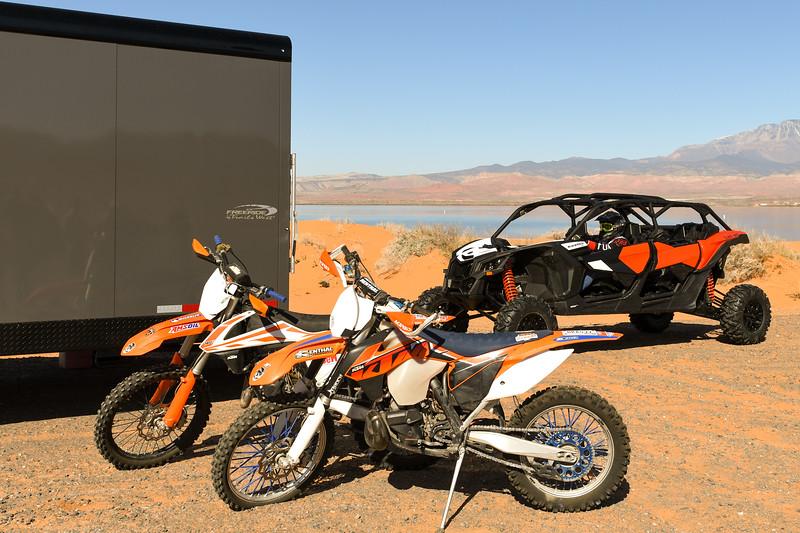 2020 Free Ride RPM-57.jpg