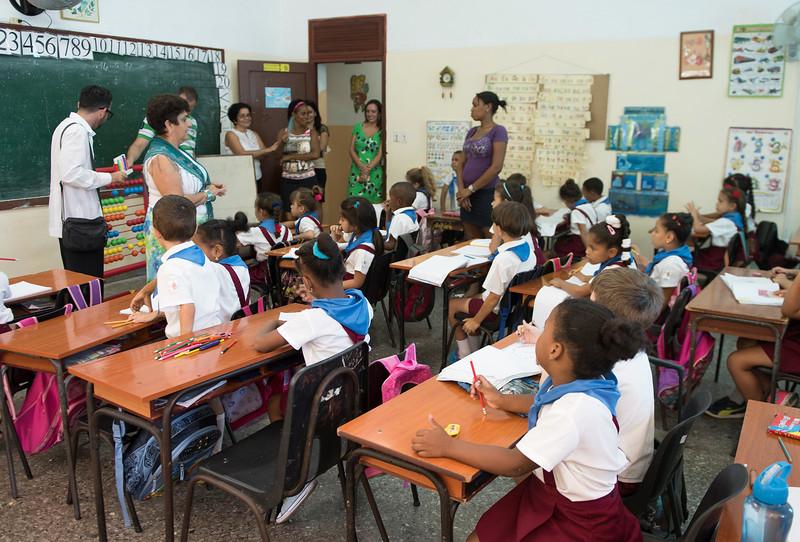 Cuba 082.jpg