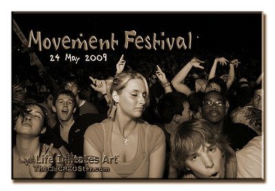 24 may 2009.a Movement