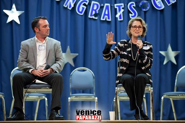 10.25.12 Venice Neighborhood Council Election Forum