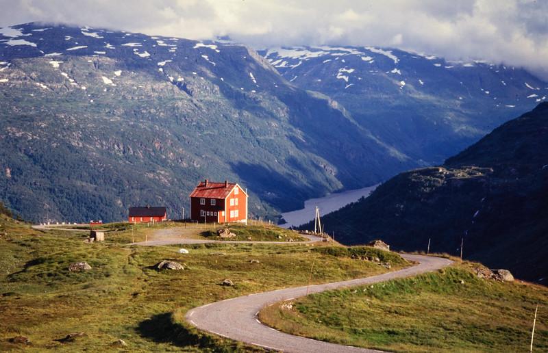 Norwegen_2000_312.jpg