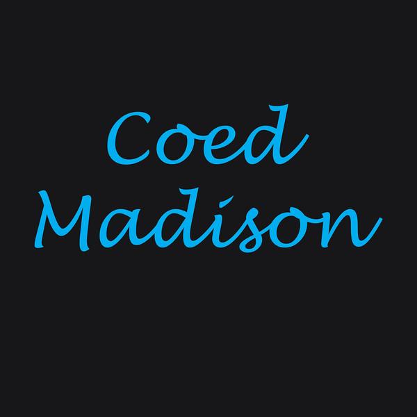 madison_coed.jpg