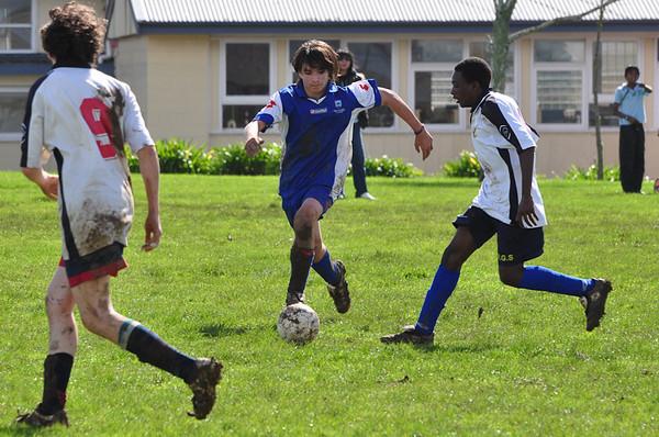 2010-08-28 Soccer OTH v MRGS