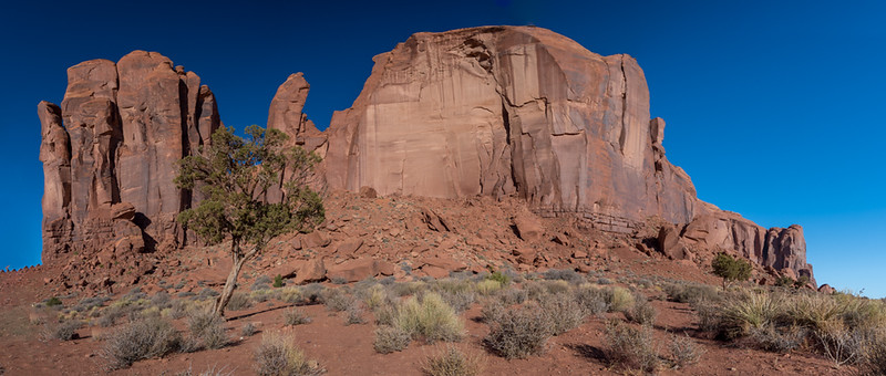 2019-10-15 Monument Valley - Terry's-DSC_8252-Pano-Edit-112.jpg