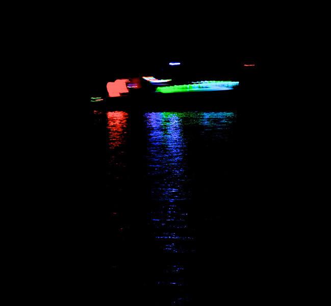 Nautical Night of Lights Parade 2011  030.jpg