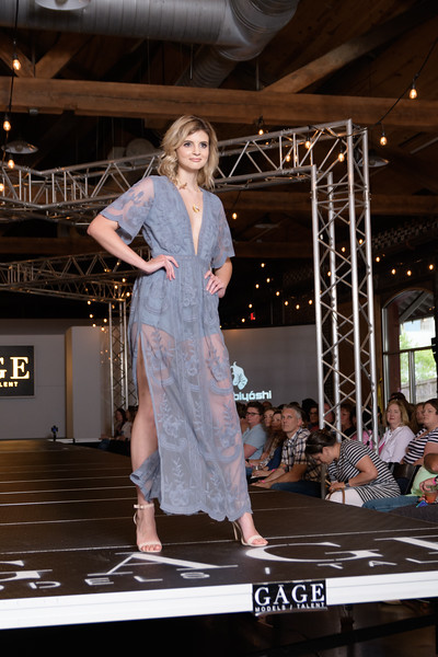 Knoxville Fashion Week Friday-120.jpg
