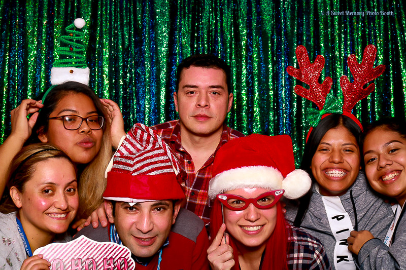 Medtronic Holiday Party -438.jpg