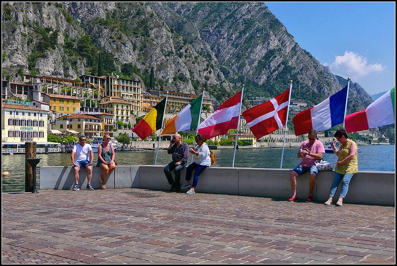 2019-06-Limone-del-Garda-167.jpg