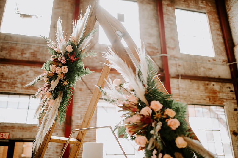 Real Wedding Cover Shoot 01-680.jpg