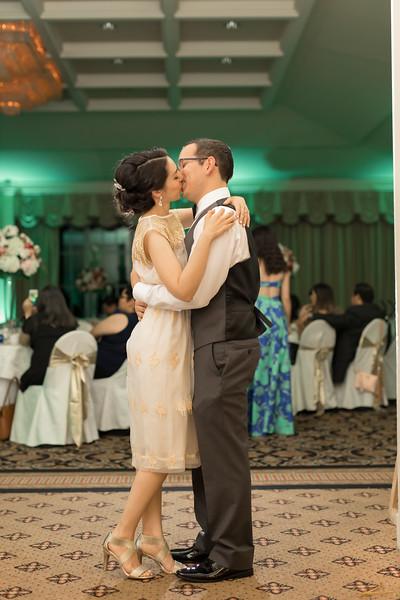 Houston Wedding Photography ~ Norma and Abe-1621.jpg