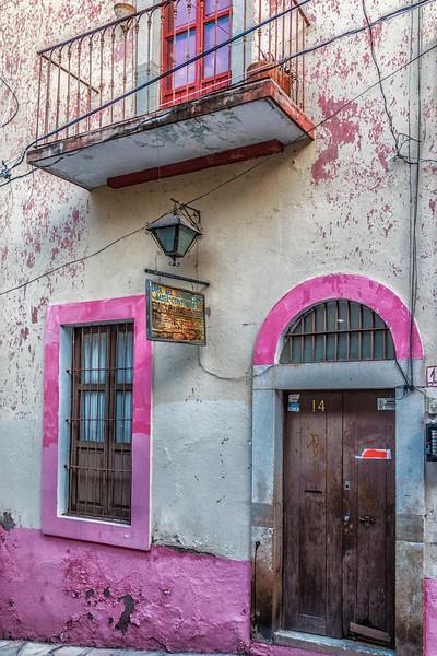 Guanajuato-16.jpg