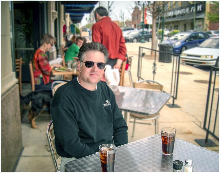 Asheville (67) F.jpg