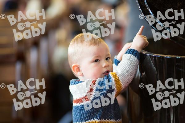 Bach to Baby 2018_HelenCooper_Sydenham-2018-03-14-39.jpg