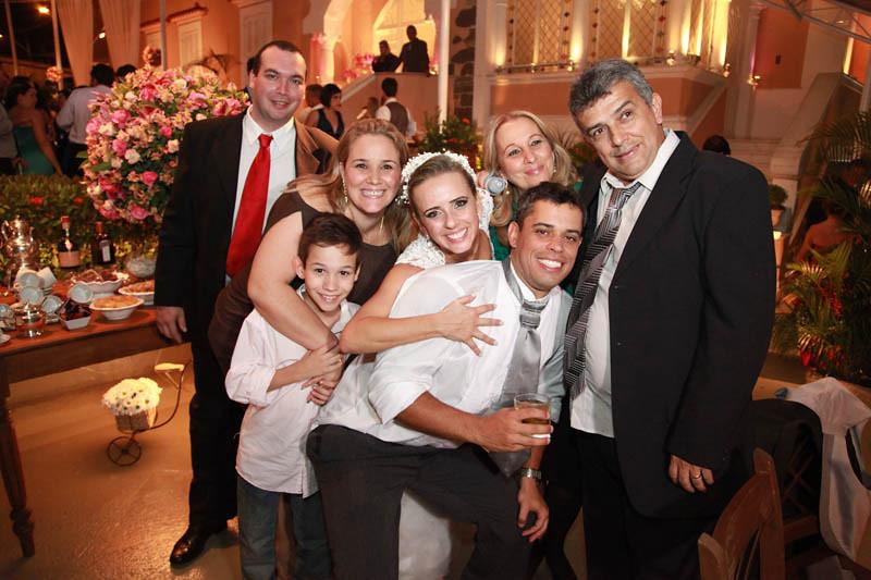BRUNO & JULIANA - 07 09 2012 - n - FESTA (496).jpg
