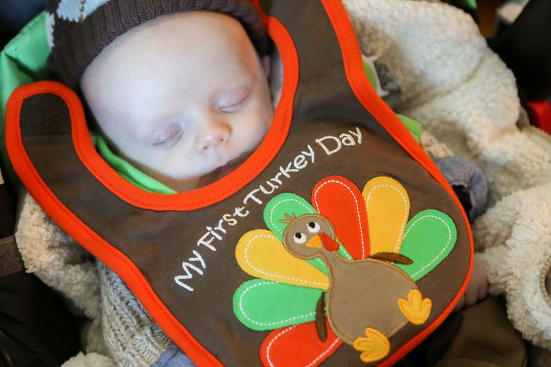 20151126-Isaac_Thanksgiving15_-1.jpg