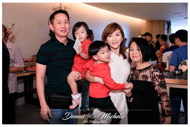 [2019.02.10] WEDD Dennis & Michelle (Roving ) wB - (9 of 304).jpg
