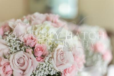 Details- Annie Siemianowski Mike Asselin Wedding Photos- Sacred Heart Church Springfield, MA/ Hotel Northampton MA