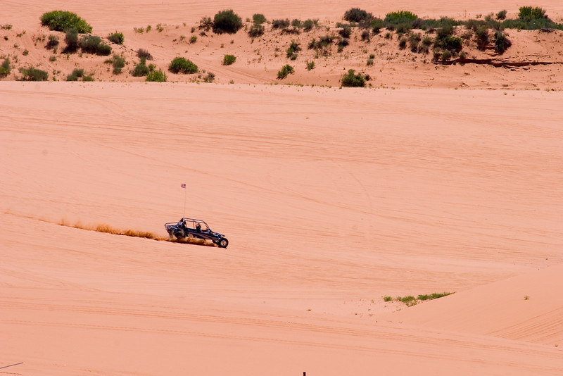 Coral Pink Sand Dunes - SS - 1628084 - KCOT.jpg