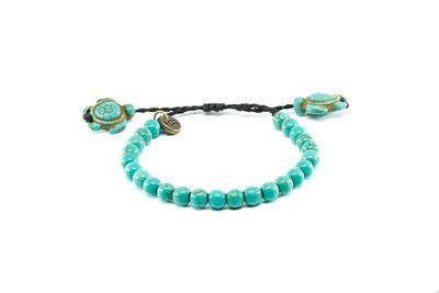 Ruigos Bracelets