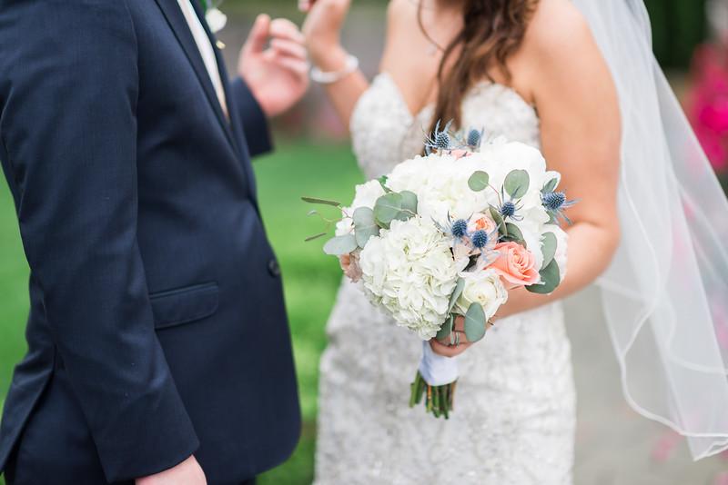 KAYLA & JACK WEDDING-327.jpg