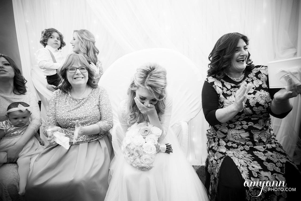 olivianick_weddingblog27