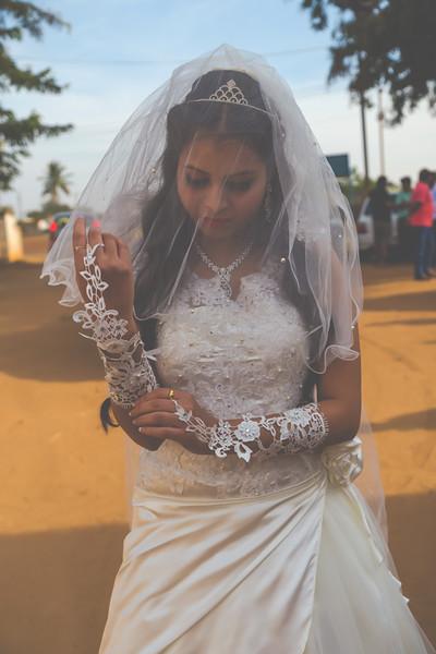 bangalore-candid-wedding-photographer-38.jpg