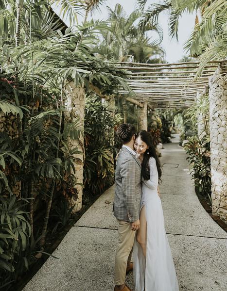 MJ&Alex Bali elopement wedding -32163.jpg