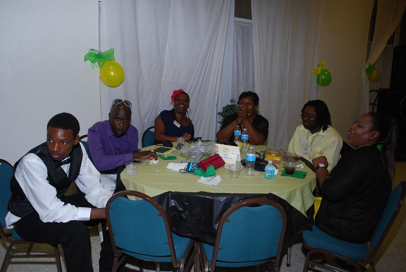 Johnson's Family Reunion 2012_0299.jpg
