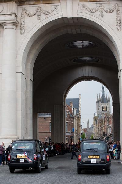 Ypres Menin Gate (55 of 200).jpg