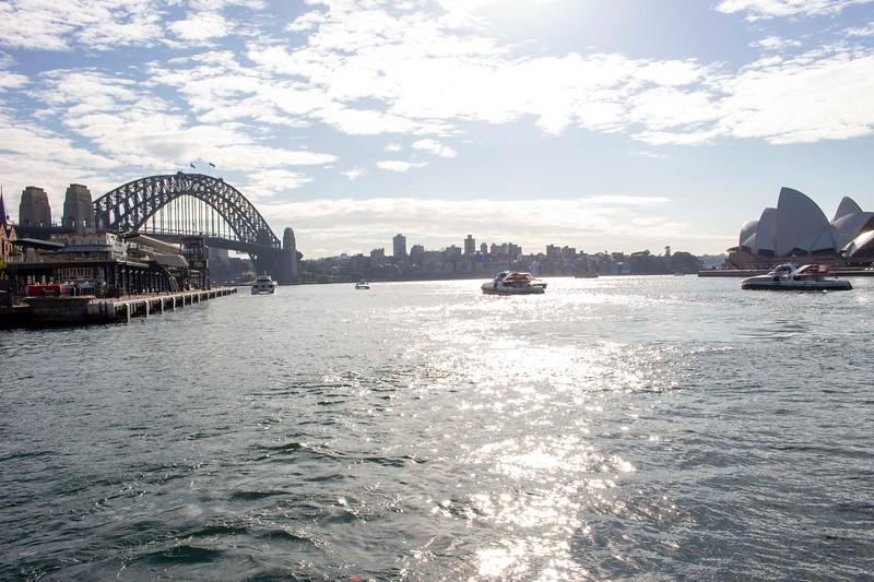 Australia_24.jpg