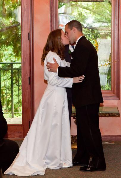 Josh & Toni Wedding-0437-2.jpg