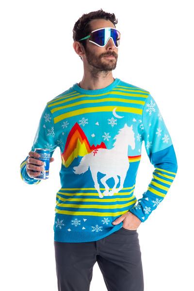 MontuckySweaterLeader.jpg