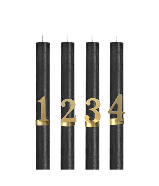 DD.90.19.3 black advent candle decor.png