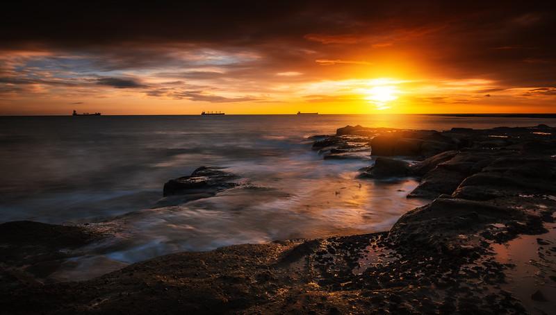 Browns Bay@Whitley Bay-094.jpg