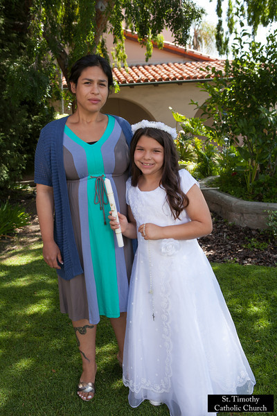 St. Timothy First Communion-617.jpg