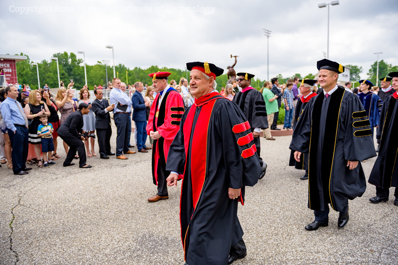 RHIT_Commencement_2017_PROCESSION-22045.jpg