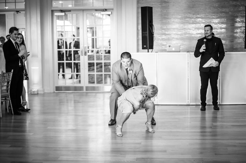 Kira and Kevin Wedding Photos-620.jpg