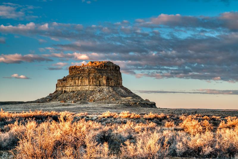 Chaco Canyon 2020-13.jpg