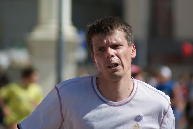 The Joy of Running 5