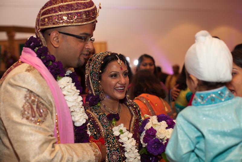 Shikha_Gaurav_Wedding-1270.jpg