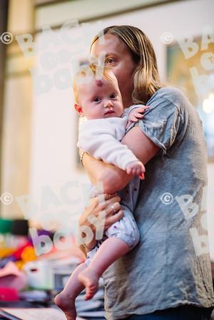 © Bach to Baby 2018_Alejandro Tamagno_Sydenham_2018-08-22 020.jpg