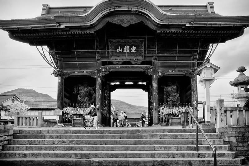Nagano 110413 01.jpg
