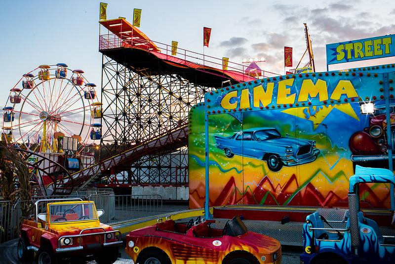 carnival-83.jpg