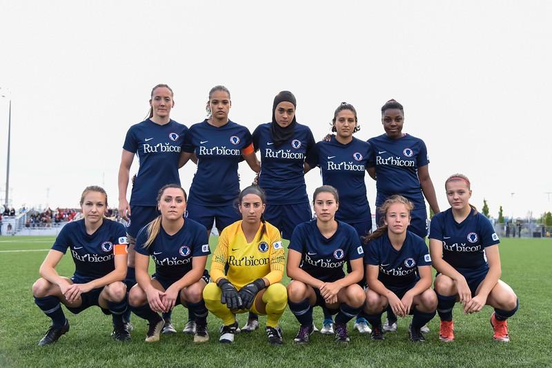08.31.2019 - 185819-0400 - 6346 - F10Sports.ca - L1O Womens Finals 2019 - OAK v LON.jpg
