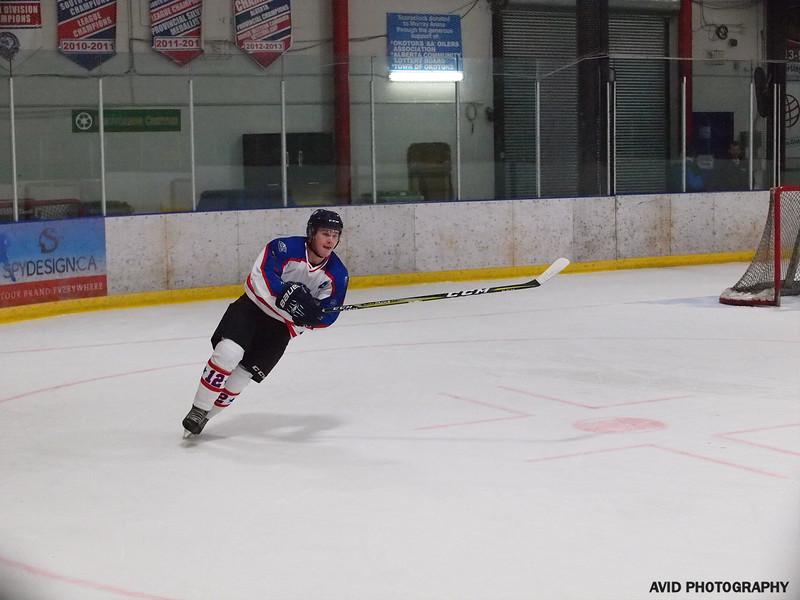 Heritage Junior Hockey League All Star Game 2018 (177).jpg