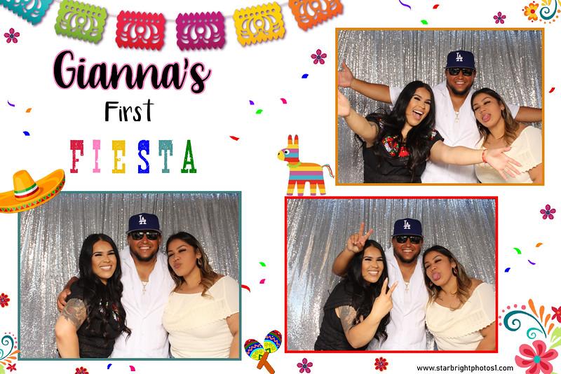 Gianna's 1st Fiesta_16.jpg