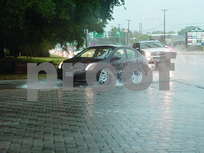 heavy-rain-damaging-winds-expected-saturday