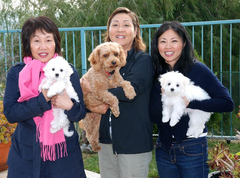 2011-1-8-Family-002.jpg